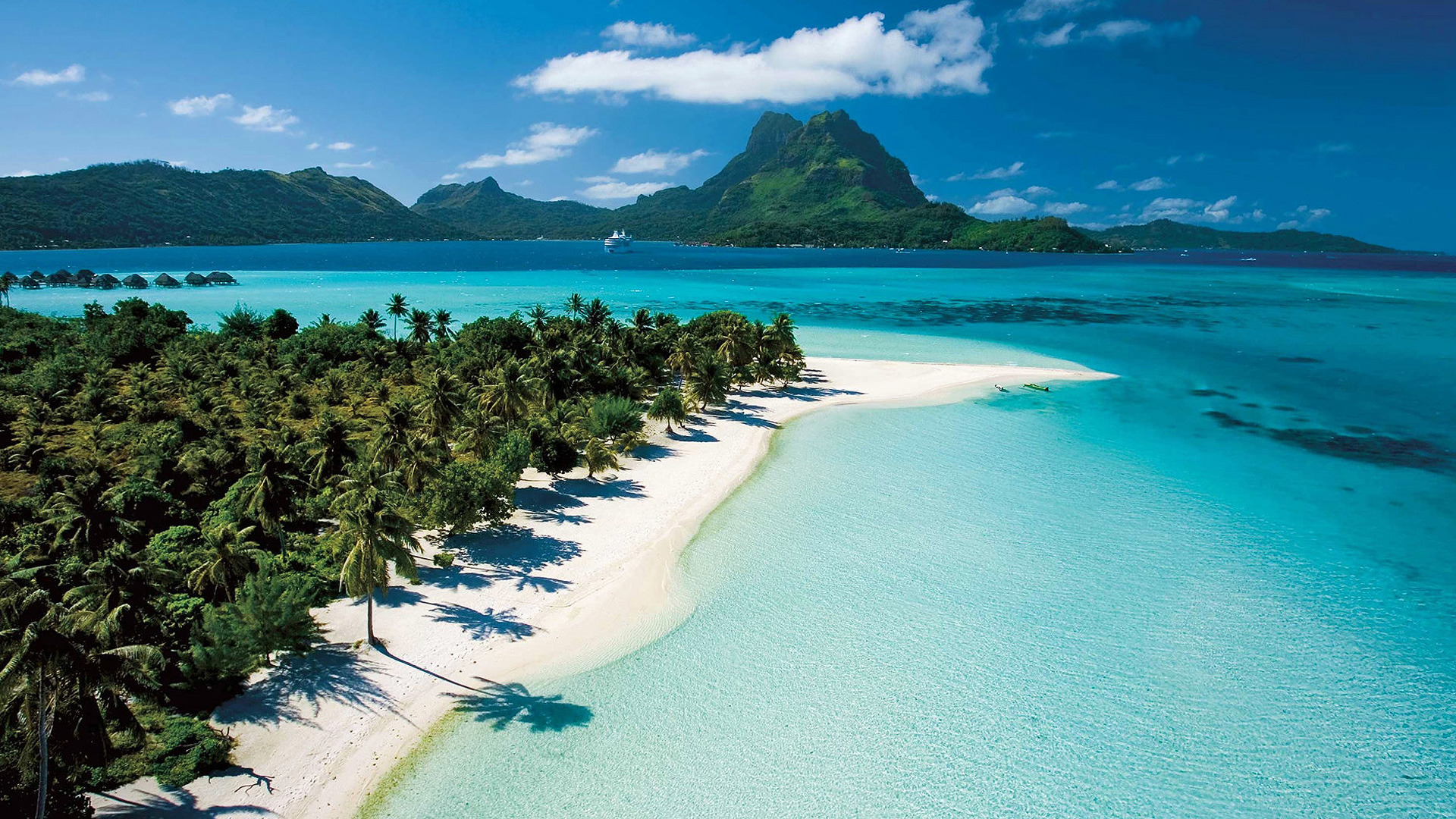 tahiti-photo