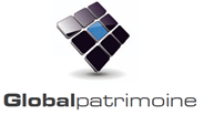 Global Patrimione